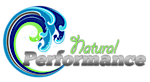 Natural Performance's Company logo