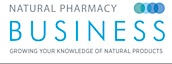 Natural Pharmacy Business Magazine's Company logo