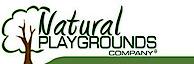 Natural Playgrounds Company's Company logo