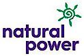 Natural Power's Company logo
