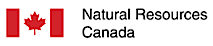 Natural Resources Canada's Company logo