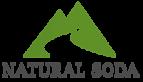 Natural Soda's Company logo