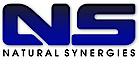 Natural Synergies's Company logo