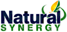 Eye Care and Cure's Competitor - Natural Synergy logo