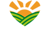 Naturally Marked's Company logo