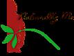 Naturally Me Products's Company logo