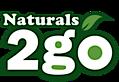 Naturals 2 Go's Company logo
