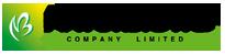 Fibery's Company logo