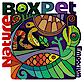 Nature Box Pet Emporium's Company logo