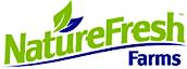 Nature Fresh Farms's Company logo