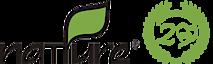 Nature Pure Labs's Company logo
