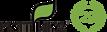 Nature Pure Labs's company profile