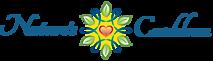 Nature's Cauldron's Company logo