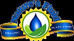 Nature's Fluid's Company logo