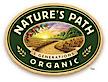 Nature's Path's Company logo