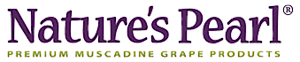 Naturespearlproducts's Company logo