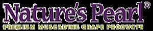 Nppro4U's Company logo