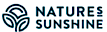 Bardo's Calculus's Competitor - Nature's Sunshine logo