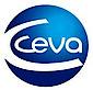 Ceva's Company logo
