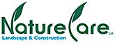 NatureCare's Company logo