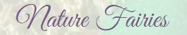 Naturefairies's Company logo