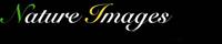 Natureimages's Company logo