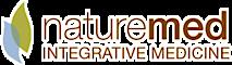 Naturemed Integrative Medicine's Company logo