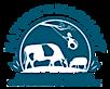 Natures Harmony Farm's Company logo