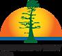 Natures Way Marine's Company logo