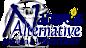 Naturesalternative Logo