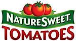 NatureSweet's Company logo
