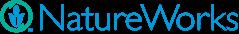 NatureWorks's Company logo