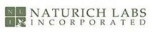 Naturich Labs's Company logo