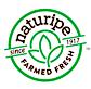 Naturipe's Company logo