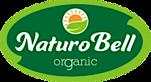 Naturobell's Company logo
