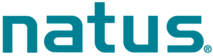 Natus Medical's Company logo