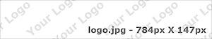 Natwest Pigs's Company logo