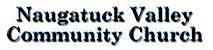 Naugatuck Valley Community Church's Company logo