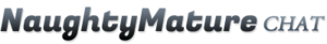 Naughty Mature Chat's Company logo