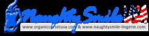 Naughtysmile-lingerie.com Organic Corset Co., Llc Usa's Company logo