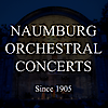 Naumburg Orchestral Concerts - Since 1905's Company logo