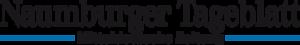 Naumburger Tageblatt/ Mitteldeutsche Zeitung Nebra's Company logo