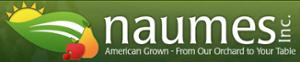 Naumes's Company logo