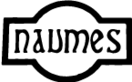 Naumes, Inc.'s Company logo