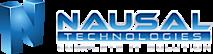 Nausal Technologies's Company logo