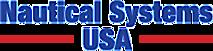 Nautical Systems's Company logo