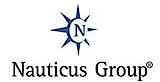Nauticusgroup's Company logo