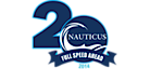 Nauticus National Maritime Center's Company logo