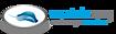 PaxeraHealth Corp.'s Competitor - Matrixray logo