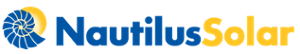 Nautilus Solar's Company logo
